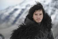Jon Snow. Say no more. Image sourced from www.gameofthrones.wikia.com